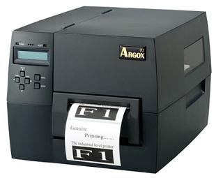 ARGOX F1