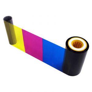 YMCK DIC10216 Color Ribbon - XID Series