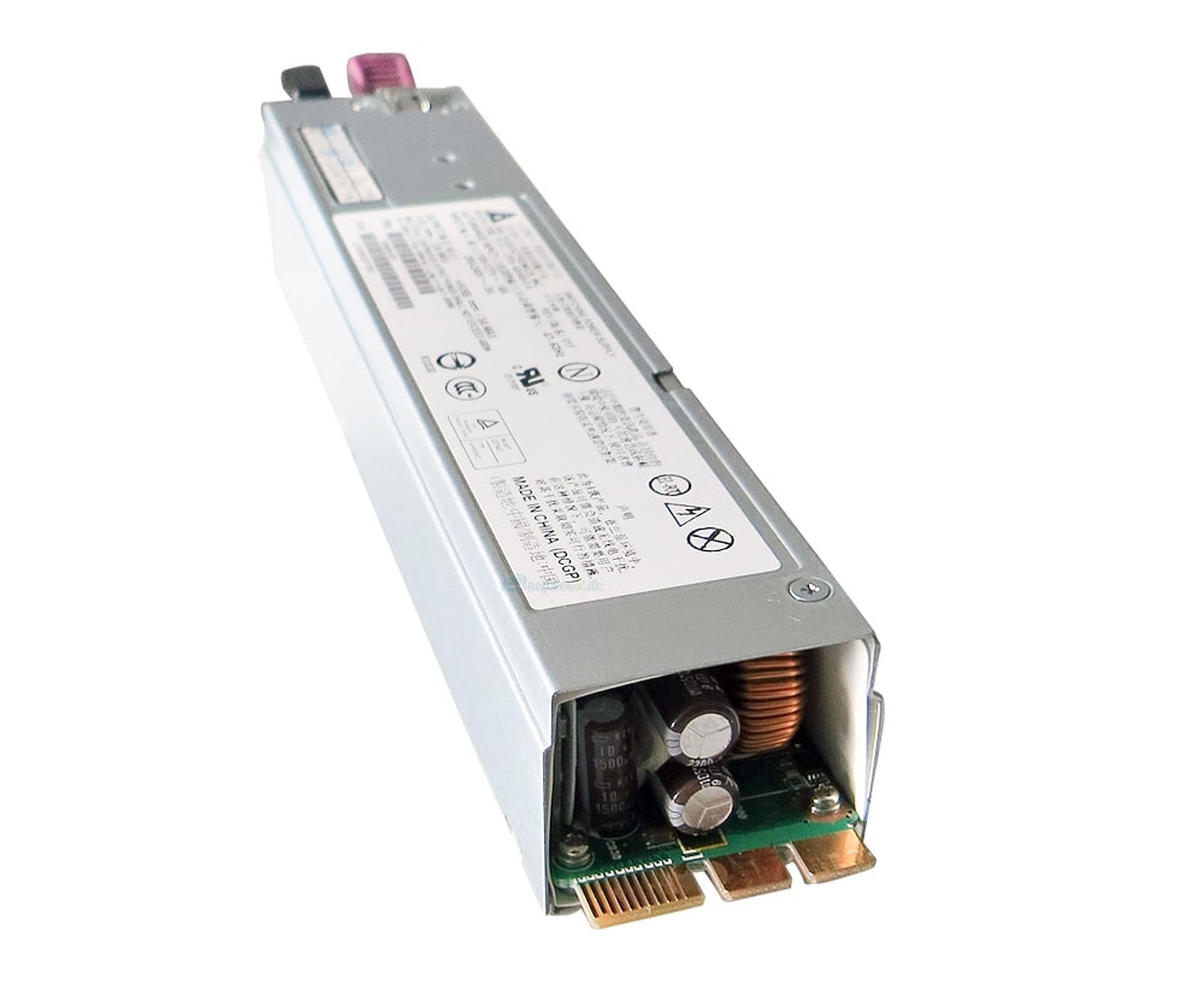 DELTA DPS-400AB-5