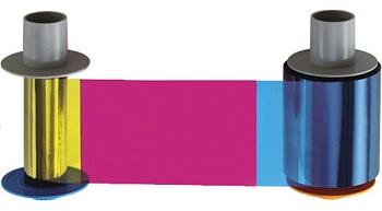 Ribbon Catr. 84051