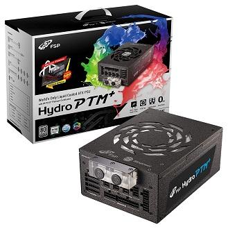 FSP Hydro PTM 1200W