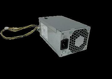 HP AcBel PCG004