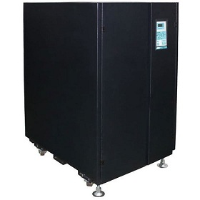 ICA SIN 2002C3 25 KVA Tower