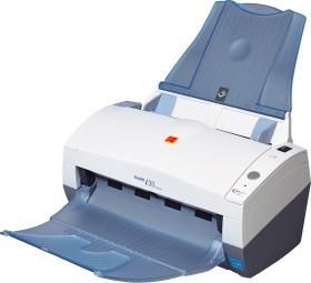 Scanner Kodak i30