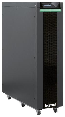 Legrand KEOR T 120Kva / 10800