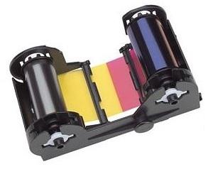 Ribbon Color