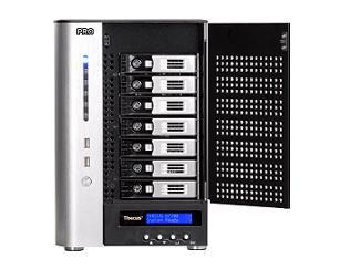 THECUS N7700 Pro V2